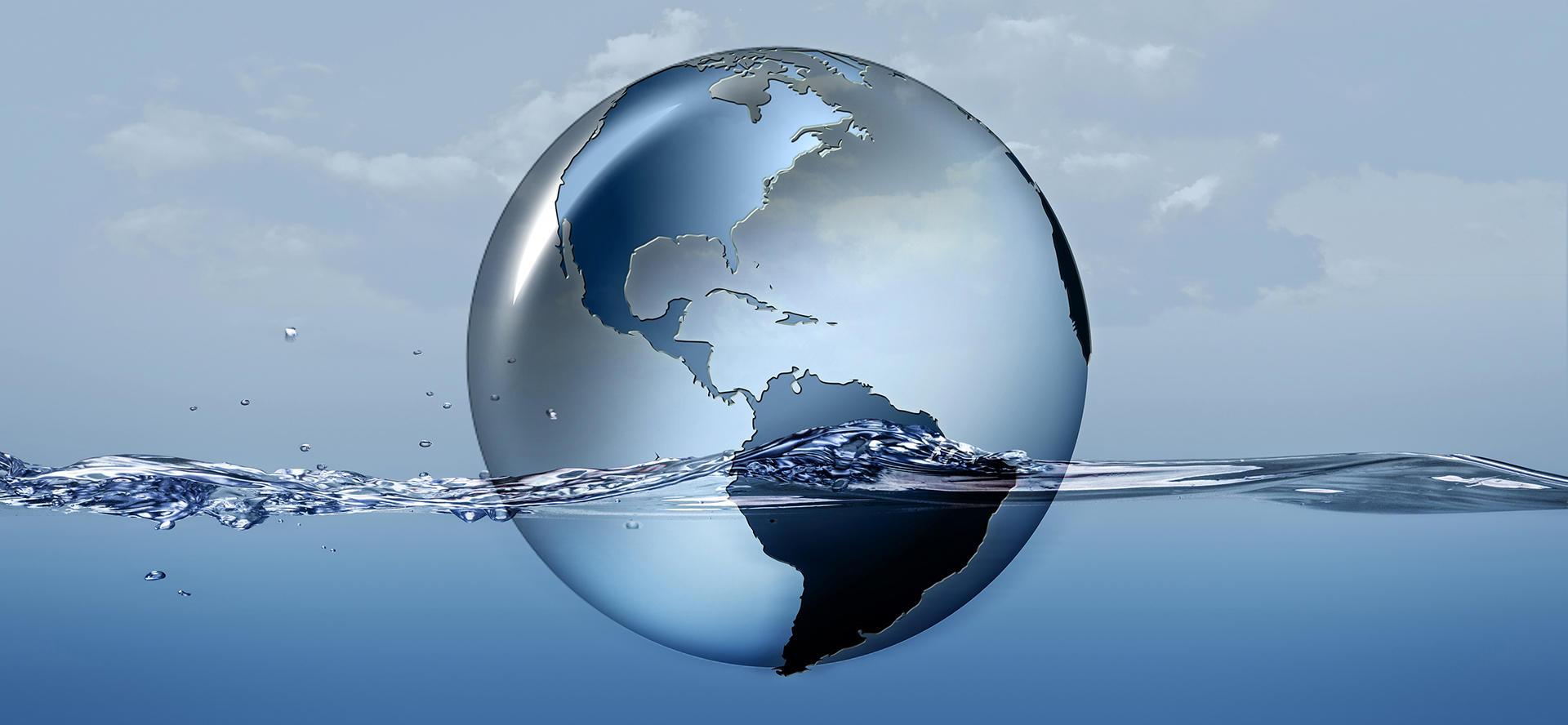 Insula hållbarhet